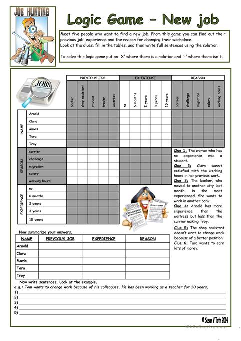 Beautiful Hungry Alligator Free Printable Learning Worksheets Paging ...
