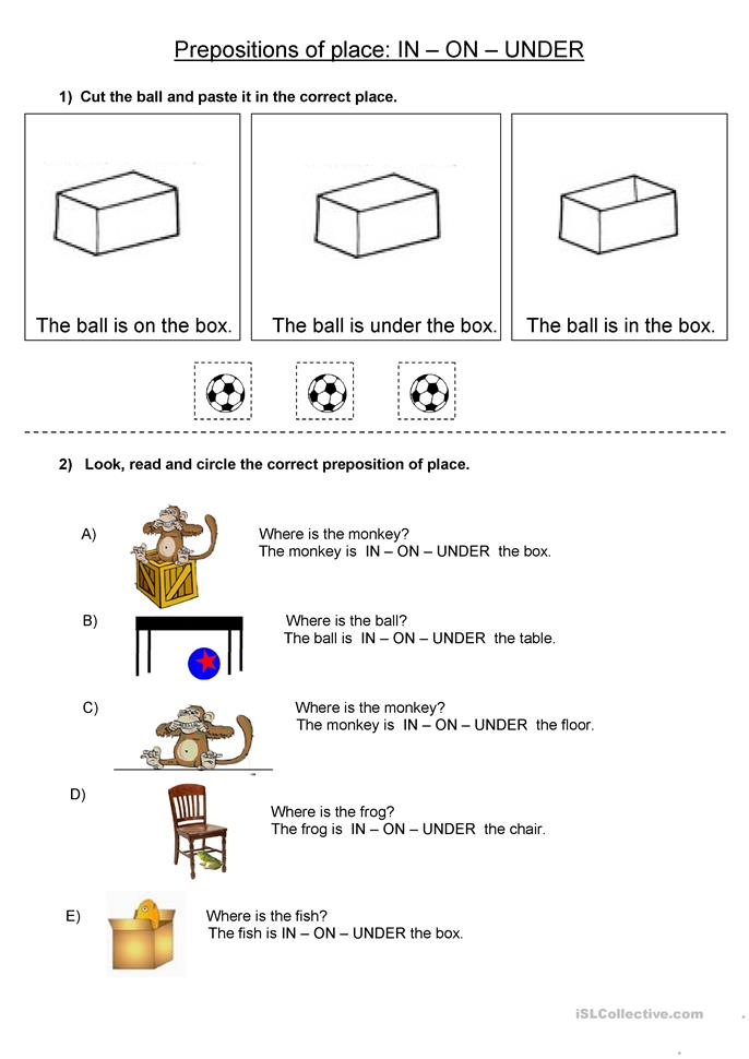 59 PREPOSITIONS WORKSHEETS PDF FOR GRADE 1, FOR 1 PDF ... on preposition worksheet for high school, english worksheets for grade 1, science worksheets for grade 1, preposition worksheet for college, preposition activities, adjectives worksheets for grade 1, preposition activity sheets to print, preposition worksheets grade 5, reading worksheets grade 1, grammar worksheets for grade 1, preposition worksheet for kindergarten, preposition worksheets third grade, preposition worksheets for adults,