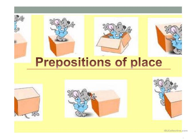 HD wallpapers prepositions worksheets for kindergarten aqzeiftcom – Kindergarten Preposition Worksheets