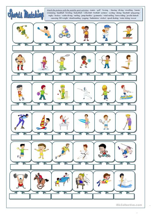 Worksheet English Year Worksheets for all   Download and Share ...