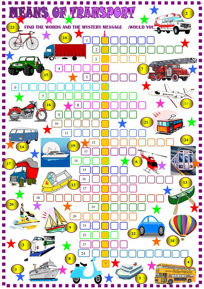 Big Getting To Work Logic Puzzle in addition Big Recycling likewise Big Islcollective Worksheets Preintermediate A Intermediate B High School Reading Writing Relative Clause Relative Clauses F Dc together with Big Housework Memory Game together with Big Letter  plaint. on esl worksheets for high school s