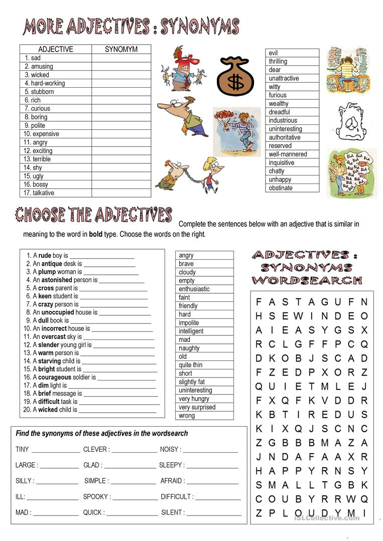 Synonyms And Opposites furthermore Jobsmatching moreover munity Helper Flash Cards X also Luxury Worksheets For Kindergarten Reading Thejquery Info also Musical Instruments Picture Dictionary Word To Learn Unscramble The Words And Write. on jobs matching worksheets for kids 2