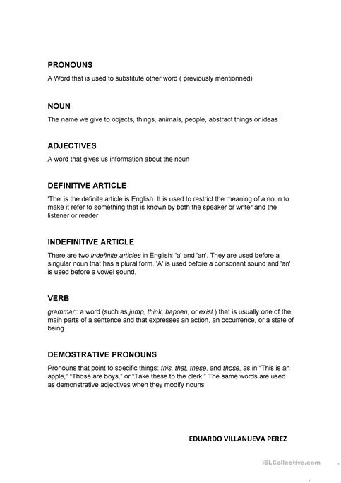circle adjective  underline noun     Literacy   Pinterest additionally Identifying Adjectives   3rd Grade Adjective Worksheets likewise Noun Phrases   Adjectives and Nouns   TMK Education likewise Articles  Nouns Used As Adjectives Worksheet Explanation   YouTube together with Noun Adjective Agreement Spanish Ex les Best Of Language Challenge further Adjective Suffi Worksheets as well Possessive Adjectives Worksheets Busy Teacher   Elmifermetures further Predicate Nominative And Predicate Adjective Worksheets   Free further KateHo » Prepositional Phrases Used As Adjectives And Adverbs as well Adjective Worksheets together with KateHo » Kindergarten Parts Sch Worksheets   Adjective Worksheets further Words Used as Nouns and Adjectives Worksheet Elegant Adjective as well 27 FREE  pound Adjective Worksheets likewise  in addition Adjectives Worksheets from The Teacher's Guide further . on nouns used as adjectives worksheet