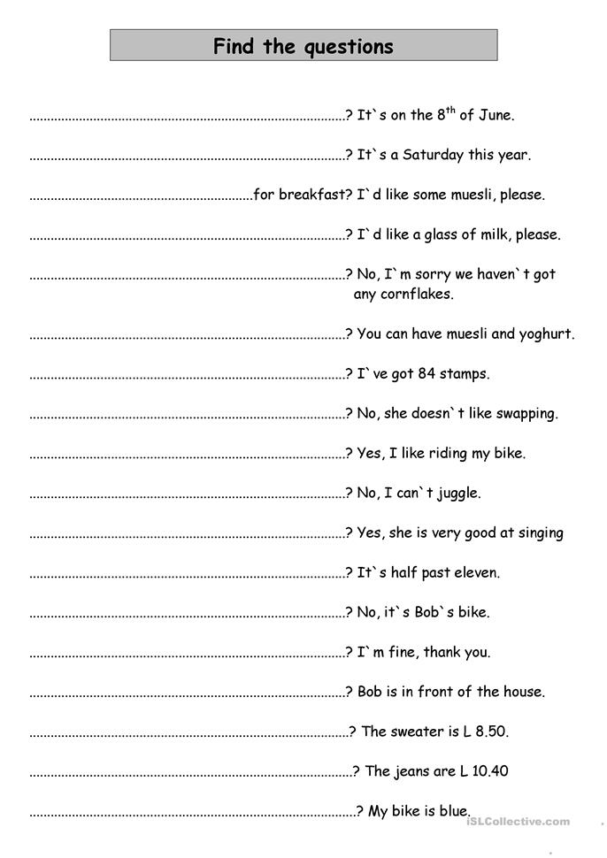 ats-w elementary essay Write an essay comparing any two groups ats-w elementary assessment of skills and knowledge with 80 multiple-choice questions and an essay nystce ats-w.