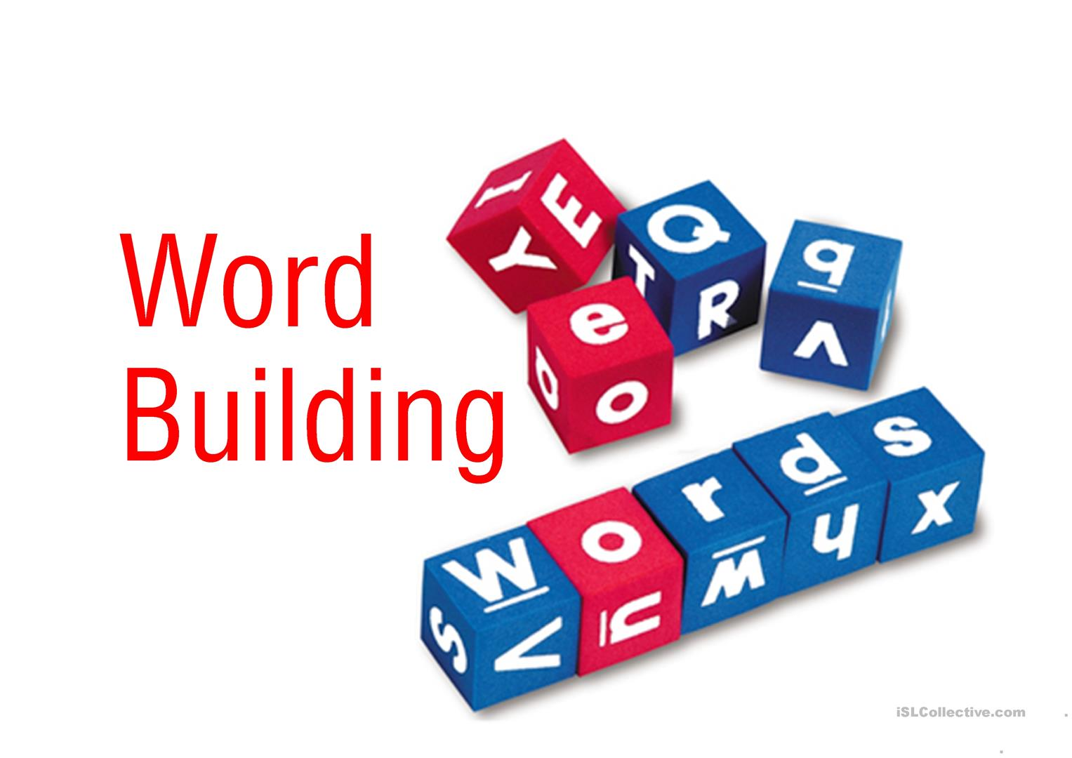 Create and use content Building Blocks in Word documents