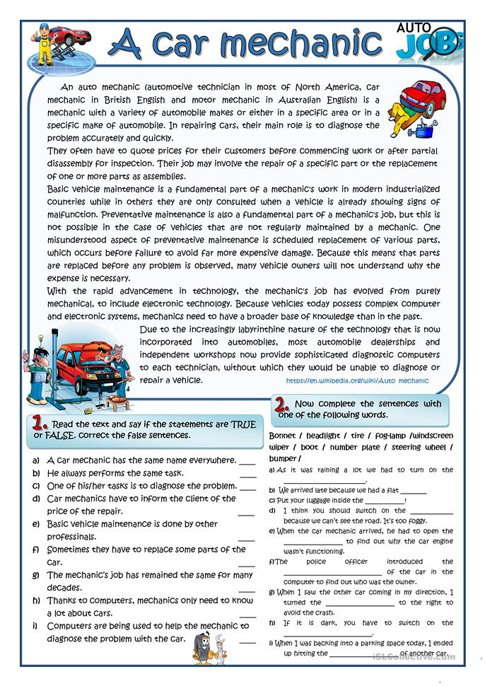 essay mechanics checklist Used car mechanic checklist template  contrast comparison essay based on advertisement posters contrast comparison essay based on advertisement posters examples the short essay perhaps sample employee timesheet calculator 8 documents in pdf excel employee warning notice form write up.