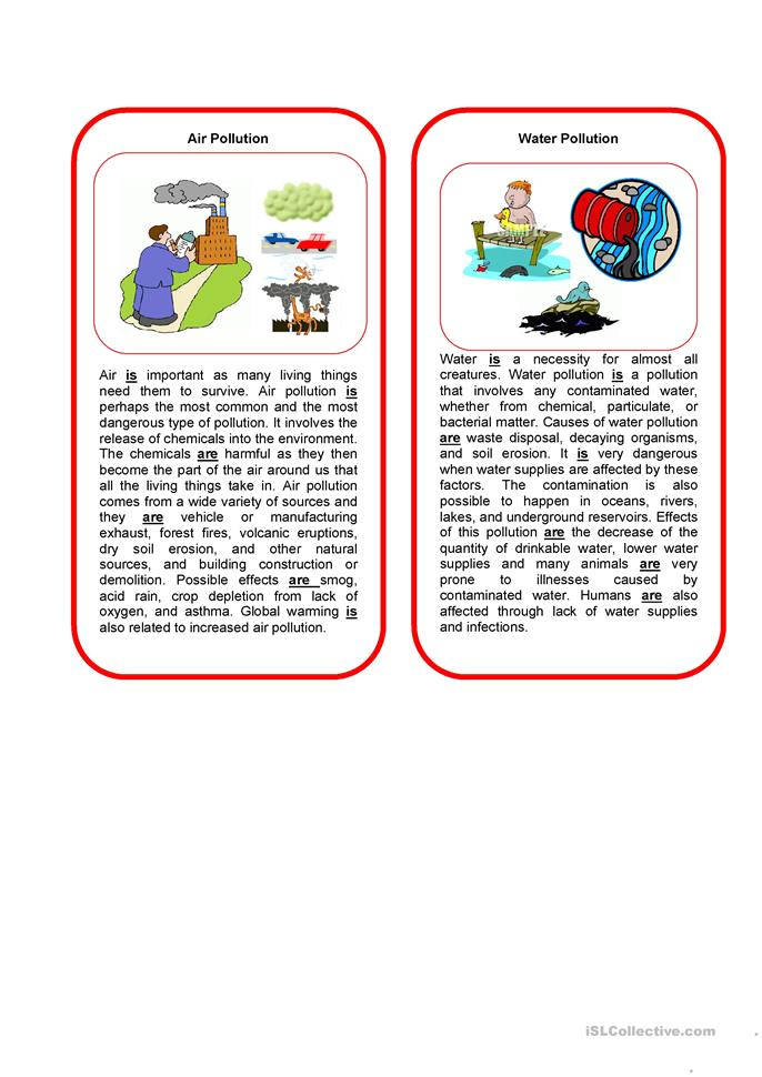 water pollution worksheets for kindergarten 1000 ideas about water on pinterest cycle science. Black Bedroom Furniture Sets. Home Design Ideas