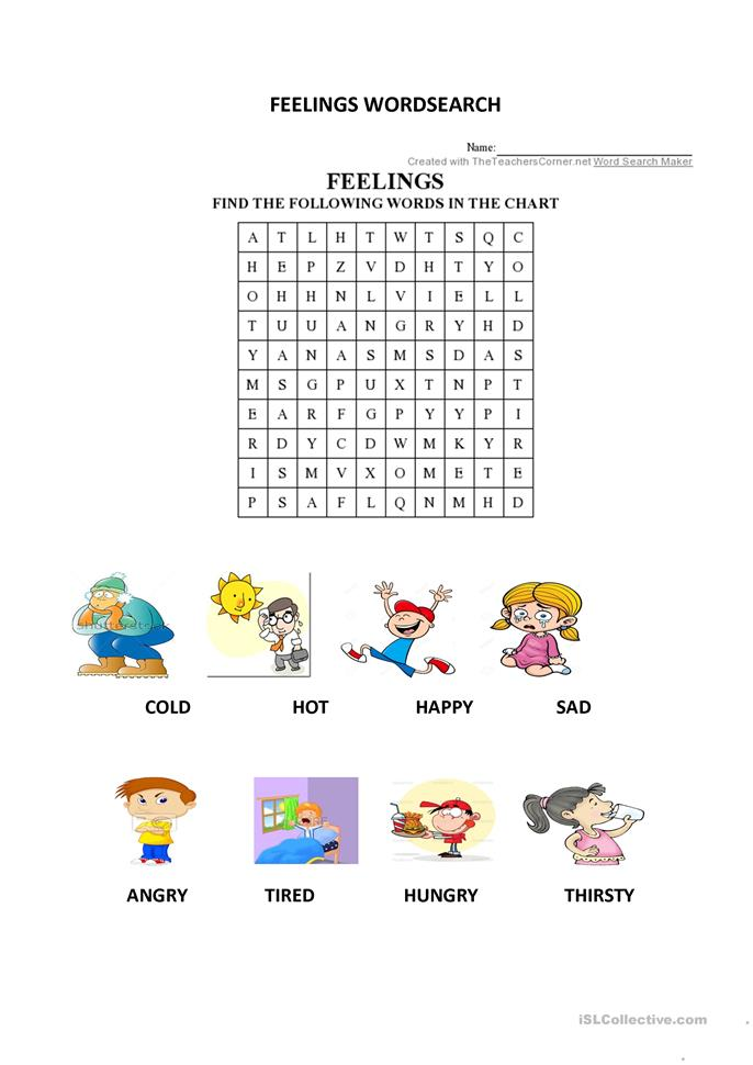 Acela Sensing Verbs furthermore Before And After Number Worksheet For School also Img additionally Ws T Sorting in addition Big Islcollective Worksheets Beginner Prea Elementary A Kindergarten Elementary School Reading Writing Adjectives Adjectiv E Ad. on feeling worksheet