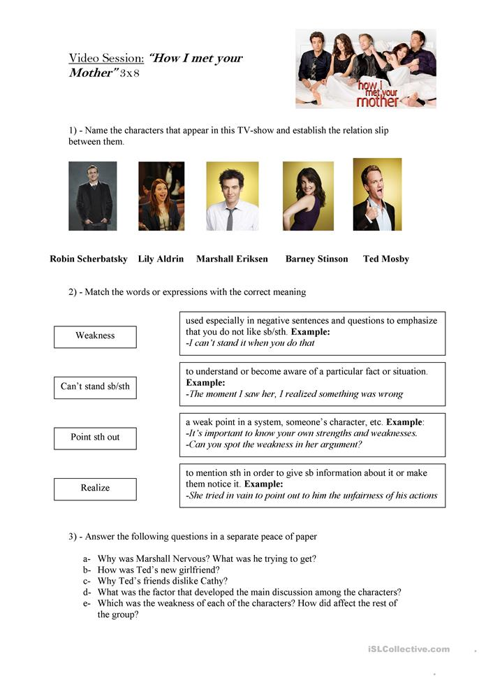 There is and there are worksheet - Free ESL printable worksheets made ...