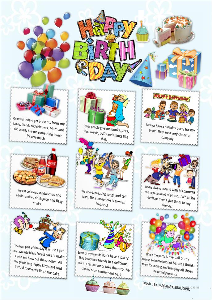 ... Activity worksheet - Free ESL printable worksheets made by teachers