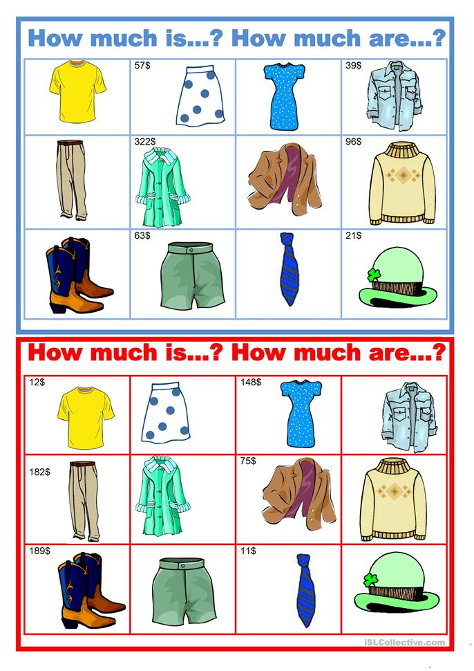 11 Free Esl How Much Is It? Worksheets. House Cleaning Services Tampa. Gm Insurance Lowell Ma Best Foundation Plants. Compliance Training Software. Corporate Holiday Gift Basket. Gainesville Cleaning Services. Small Tool Tracking Software. Ikea Decorating Ideas For Small Spaces. What Is A Certified Financial Planner