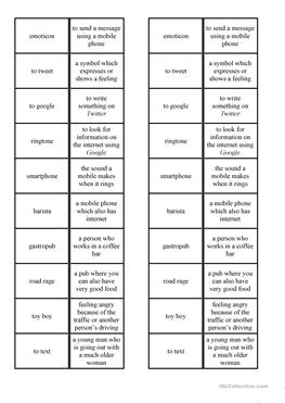 English ESL english file worksheets - Most downloaded (15 Results)