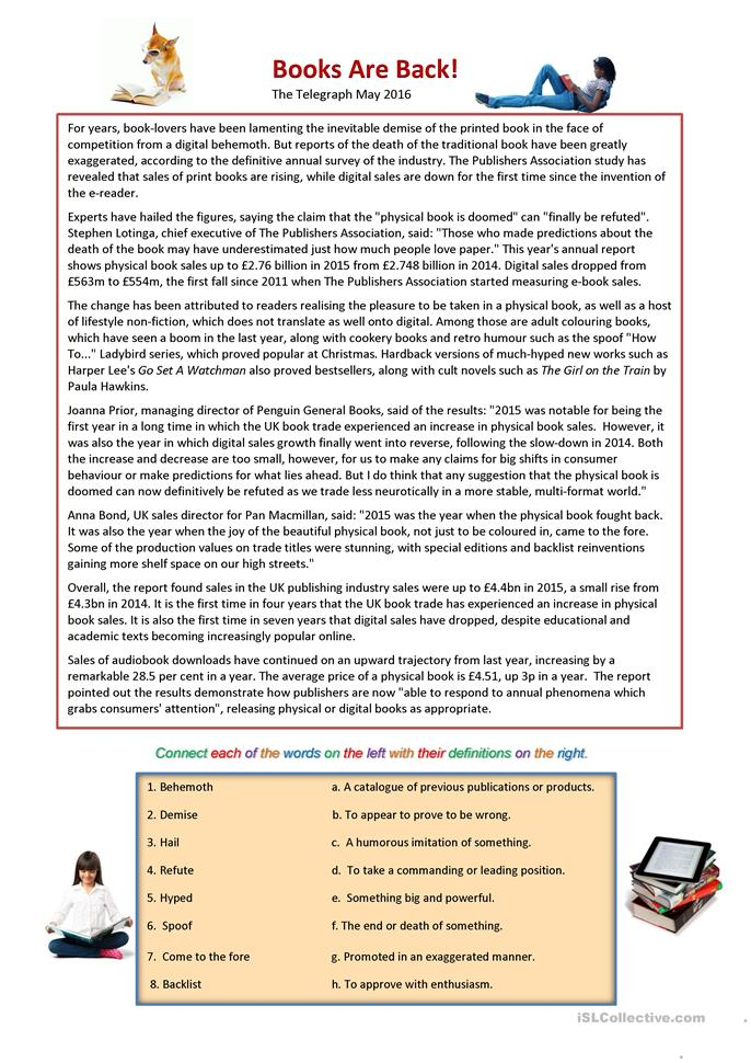All Worksheets Floppy Phonics Worksheets Free Printable – Phonics Worksheets for Adults