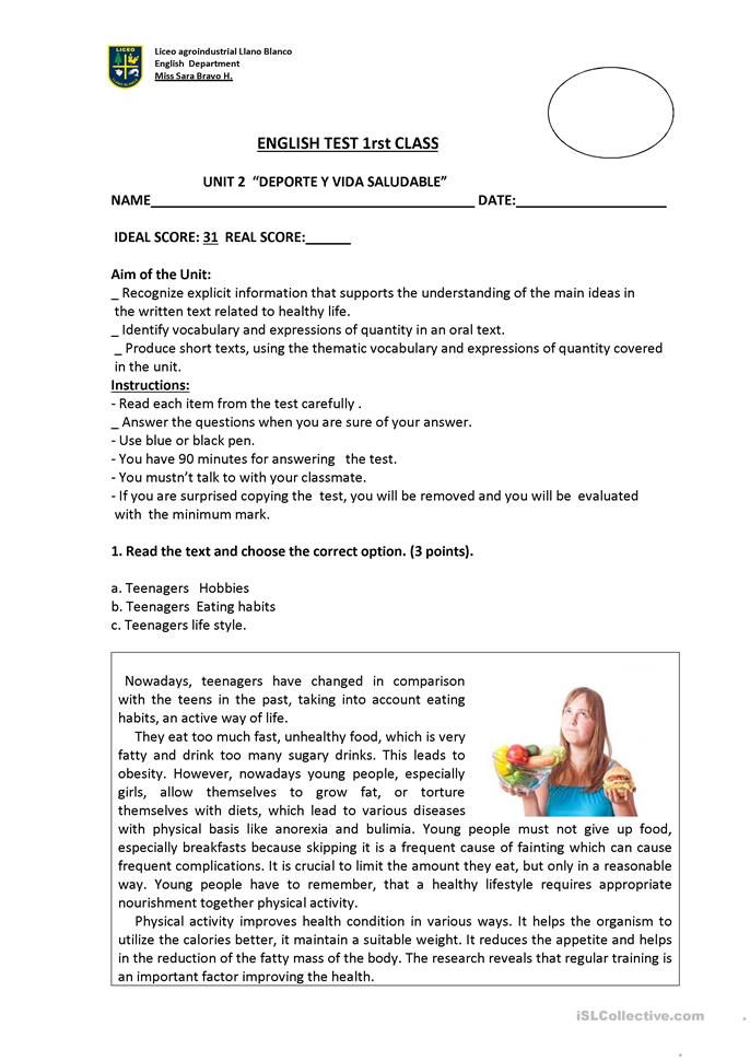 Free Esl Lesson Plans For High School  292 Free Esl. Football Wrist Coach Template. College Graduation Gifts For Daughter. Contractor Non Compete Agreement Template. Student Loans For Graduate School. Is A Masters A Graduate Degree. Marshall University Graduate College. Lesson Plan Template For Kindergarten. Free Sign In Sheet Template