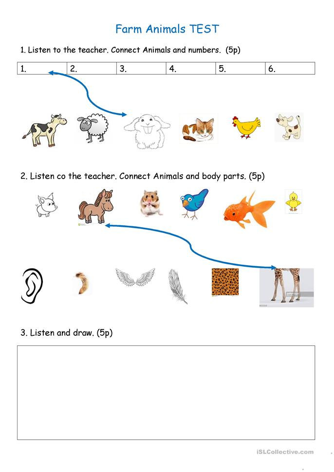 animal farm assessment one Log in with facebook animal farm questions and answers the question and answer sections of our study guides are a great resource to ask questions, find answers, and.