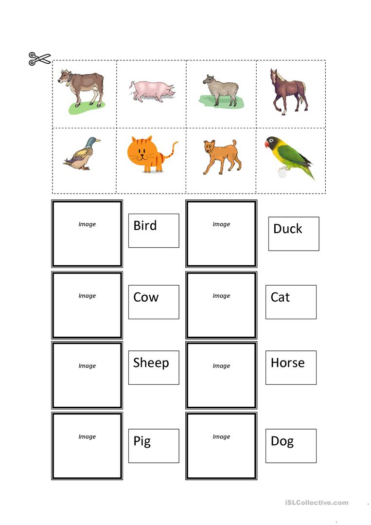 Means Of Land Transport also Zoo Theme For Preschool in addition F F C E B Dfe A E additionally  in addition Fe Cf D Addce D A. on zoo and animals preschool activities printables