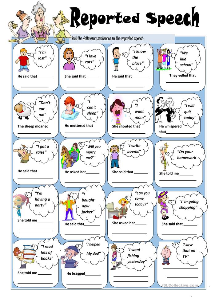 vocabulary worksheet template