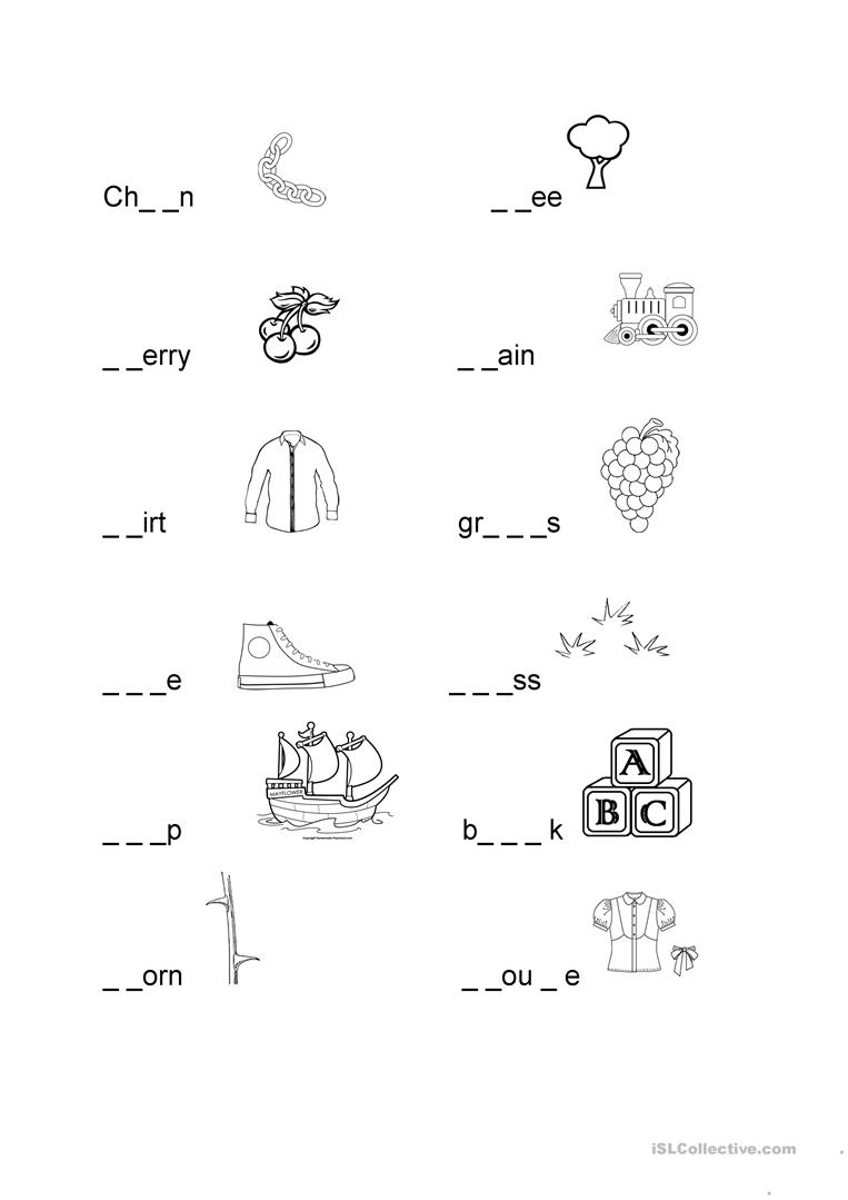 Luxury Pre Primary Worksheets Frieze - Collection Of Printable Math ...