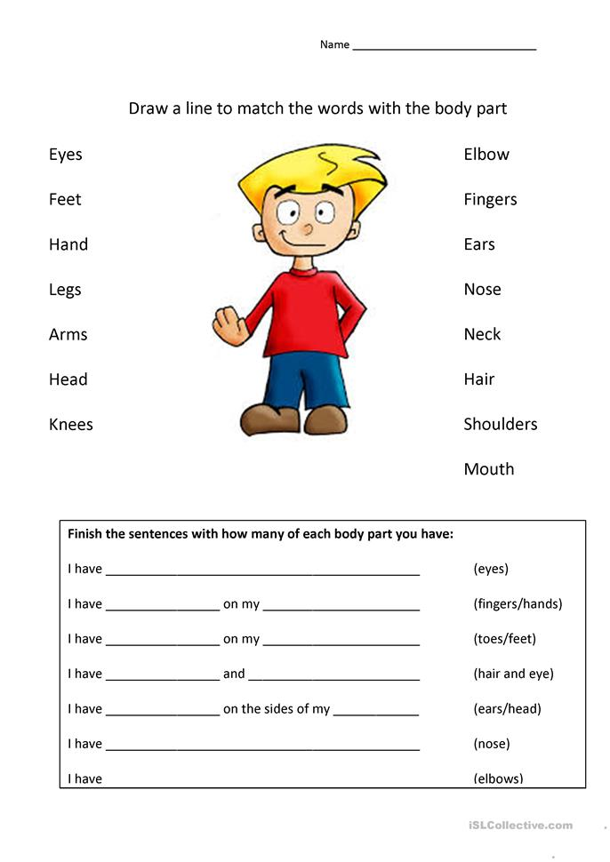Pre Print Farm in addition Free Printable Math Worksheets Adding And Subtracting Decimals as well Big Islcollective Worksheets Beginner Prea Elementary A Kindergarten Elementary School Reading Speaking Writing Work Body Bd Dec Aa besides Wpc B C moreover Image Width   Height   Version. on kindergarten writing worksheets