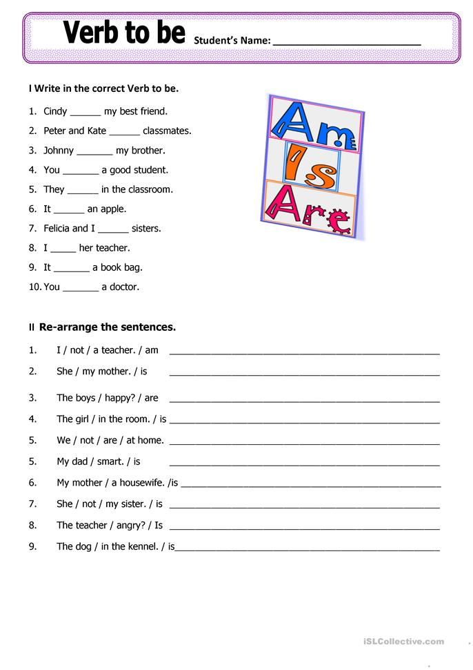 98 FREE ESL worksheets to prepare for the IELTS (General) exam