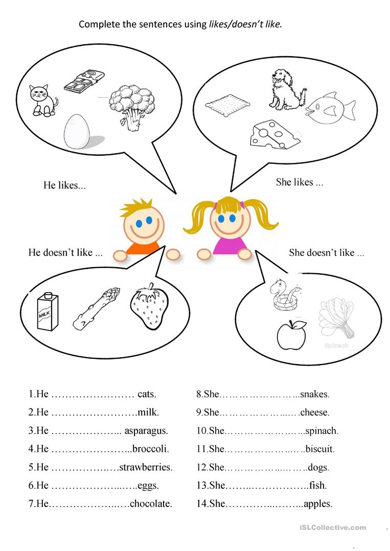 flirting signs he likes you images printable worksheets kids