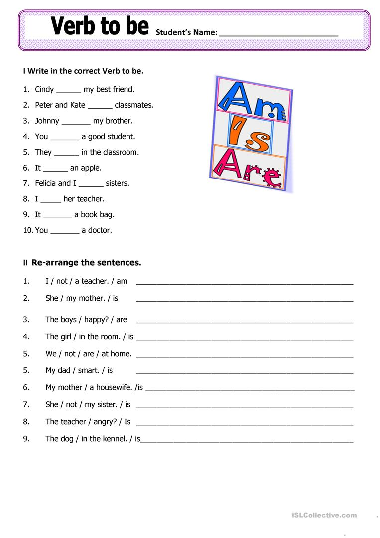 learning and memory worksheet The brain and learning worksheet - download as word doc (doc), pdf file (pdf), text file (txt) or read online.