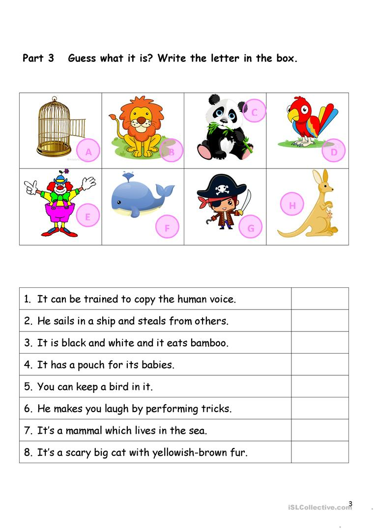 149680 yle movers word list A collection of esl, efl downloadable, printable worksheets, practice exercises and activities to teach about movers yle movers word list unit 1 toy shop (2.