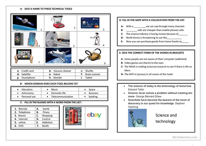 All Worksheets Computer Science Worksheets For High School – High School Science Worksheets