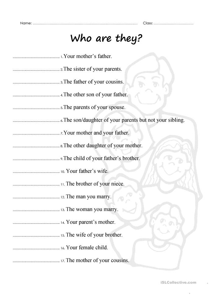 All Worksheets Create Your Own Spelling Worksheets Free – Create Your Own Spelling Worksheets
