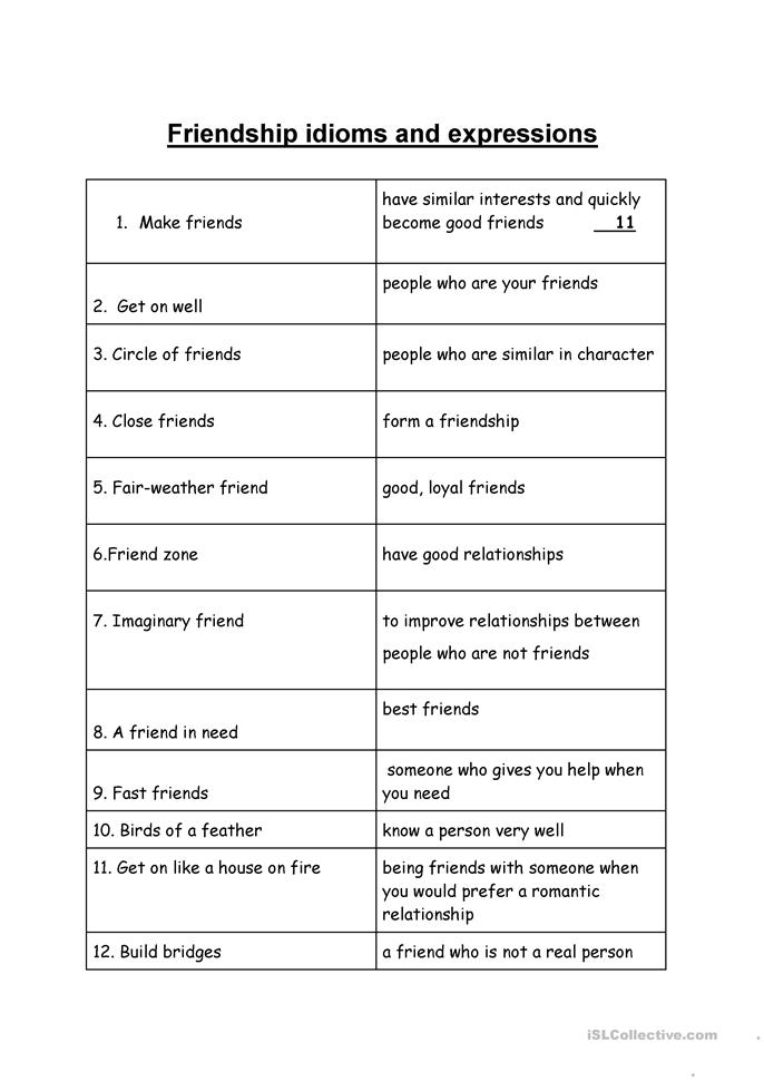 free printable memory worksheets for adults
