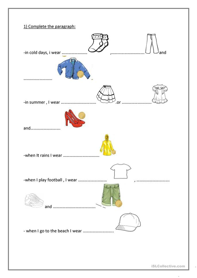 Grade Grammar Lesson Conjunctions besides Big Midterm Th Grade Test also Reading  prehension moreover Hows The Weather together with Big Islcollective Worksheets Elementary School Adjectives To Describe Personality And Character Adjectives To Describe Perso B Ad A D. on adjectives worksheet 1st grade