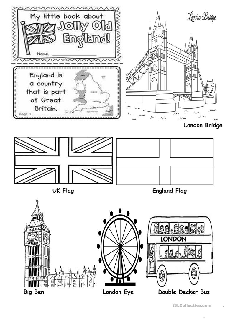 geography europe england worksheet free esl printable worksheets made by teachers. Black Bedroom Furniture Sets. Home Design Ideas