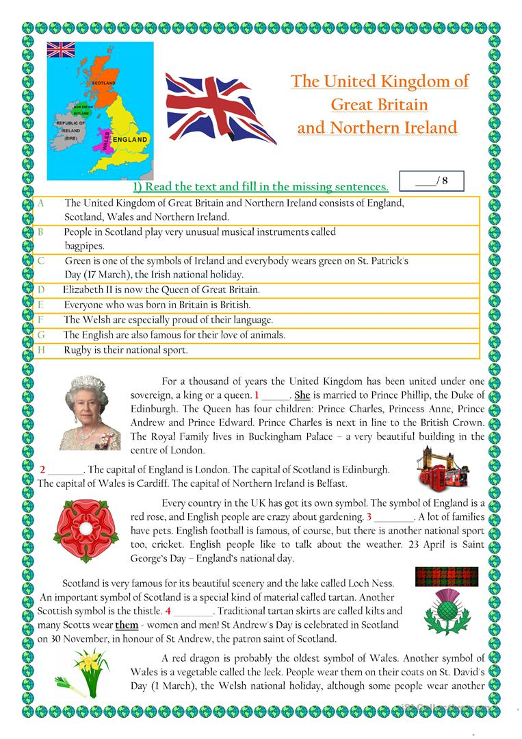 The uk worksheet free esl printable worksheets made by teachers full screen buycottarizona Image collections