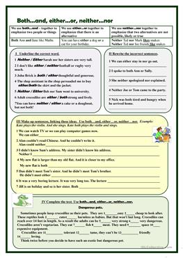 11 free esl pronouns each other one another reciprocal pronouns worksheets. Black Bedroom Furniture Sets. Home Design Ideas