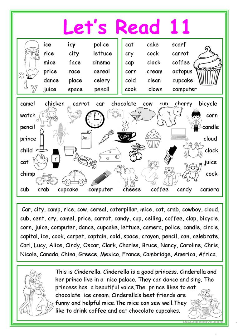 worksheet How Chocolate Is Made Worksheet 73729 free esl efl worksheets made by teachers for lets read 11