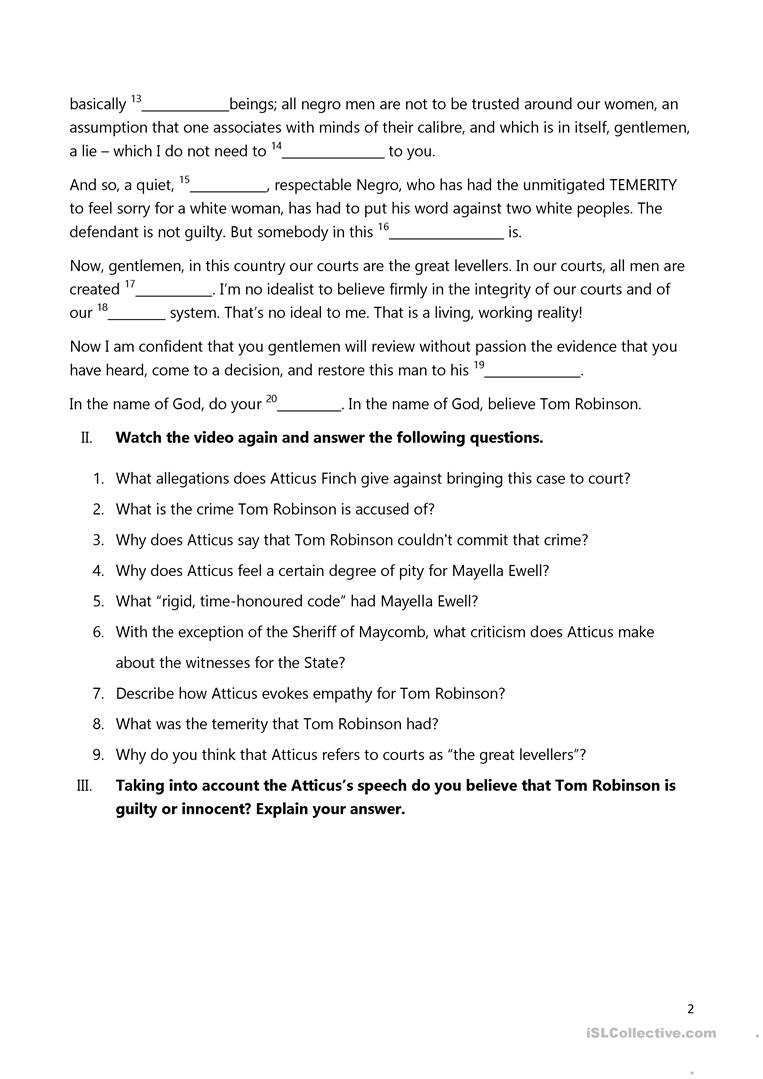 A article writing outline magazine