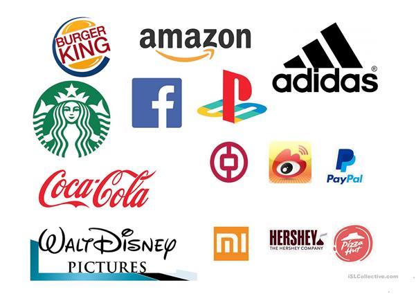 IELTS Businesses and Brands