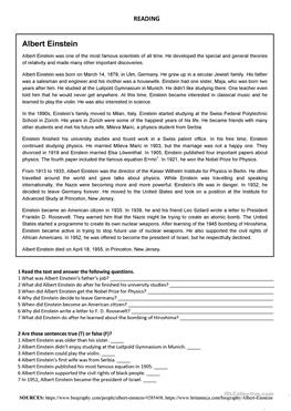 English ESL b1  worksheets - Most downloaded (35 Results)