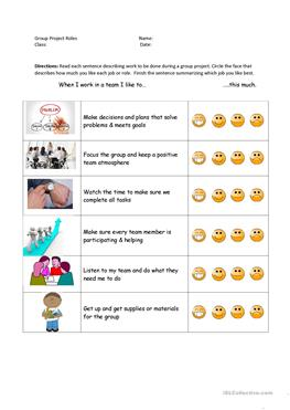 Email Writing: 10 Classroom Activities