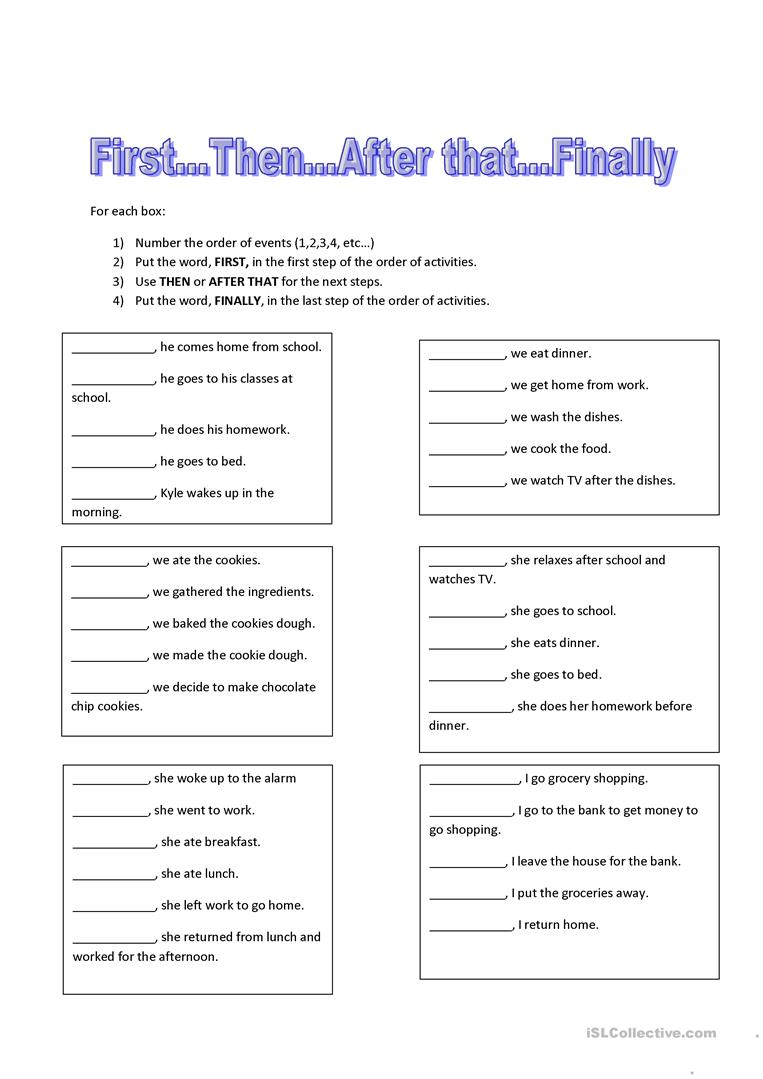 American symbols worksheets checks worksheet worksheet matching u s symbols primary large image view larger american flag super teacher worksheets has many first buycottarizona