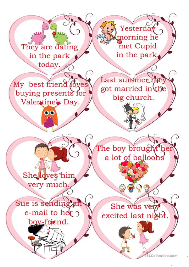 put all possible questions valentine cards part 1. Black Bedroom Furniture Sets. Home Design Ideas