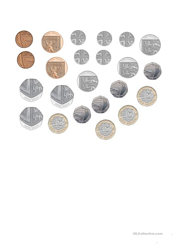 New British currency (2)