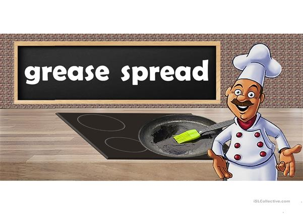 Food.Cooking Verbs.3