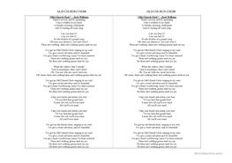 English ESL worksheets - Most downloaded (70863 Results) | Page 5890