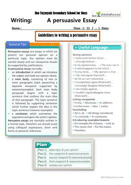 Essay writing esl activities professional report proofreading sites us