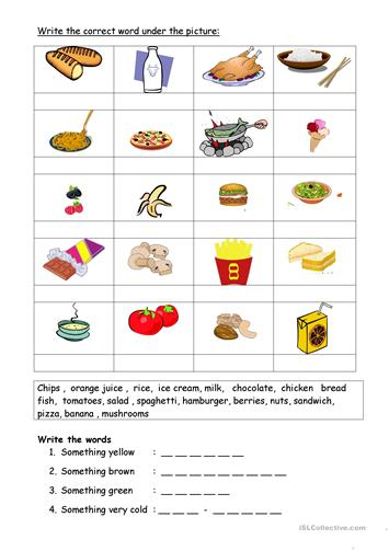 Free ESL  EFL printable worksheets and handouts likewise  as well 91 FREE ESL MUST or MUSTN\'T worksheets as well Free ESL  EFL printable worksheets and handouts besides Making Nouns Plural  singular and plural  s  es  ies  morpheme besides Trending Worksheets   Everyday Sch   Everyday Sch likewise Verbs Ending in Y   Worksheet   Education also Making Nouns Plural  singular and plural  s  es  ies  morpheme moreover Singular and Plural Nouns Worksheets from The Teacher's Guide furthermore Long I spelled Y  Changing y to ies  ied  adding ing by Jodi Scott together with Biology Recent Questions   Chegg besides Spring Color by Word Parts   Phonics  Worksheets and Students additionally Biology Recent Questions   Chegg also Changing singular nouns to plural  Adding  s   es   ies  by further English teaching worksheets  Grammar worksheets together with Plural Nouns   Changing  y  to  ies    Ideas   Pinterest. on y to ies words worksheets