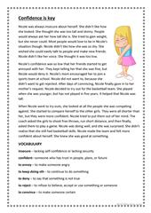 Superlatives - Speaking - Questions - English ESL Worksheets