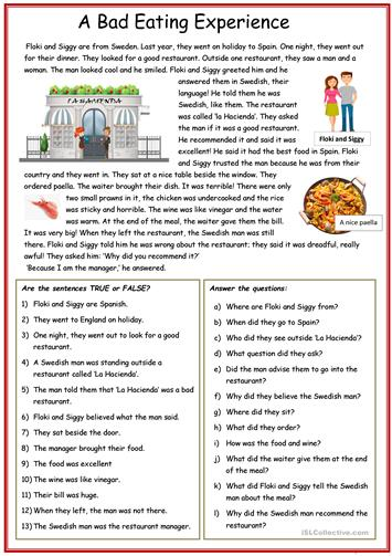 Worksheet Clothes And Colours on preschool matching, for different seasons, review kids, for kids, crossword puzzle,