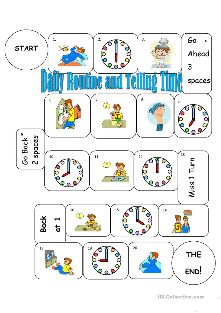 It's just a picture of Telling Time Printable Games inside beat the clock