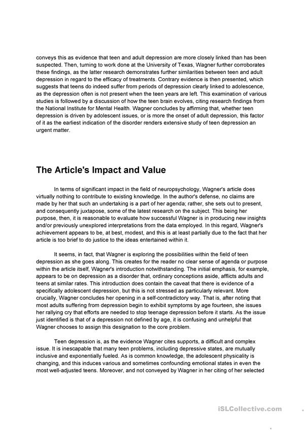 essay on biotechnology in agriculture